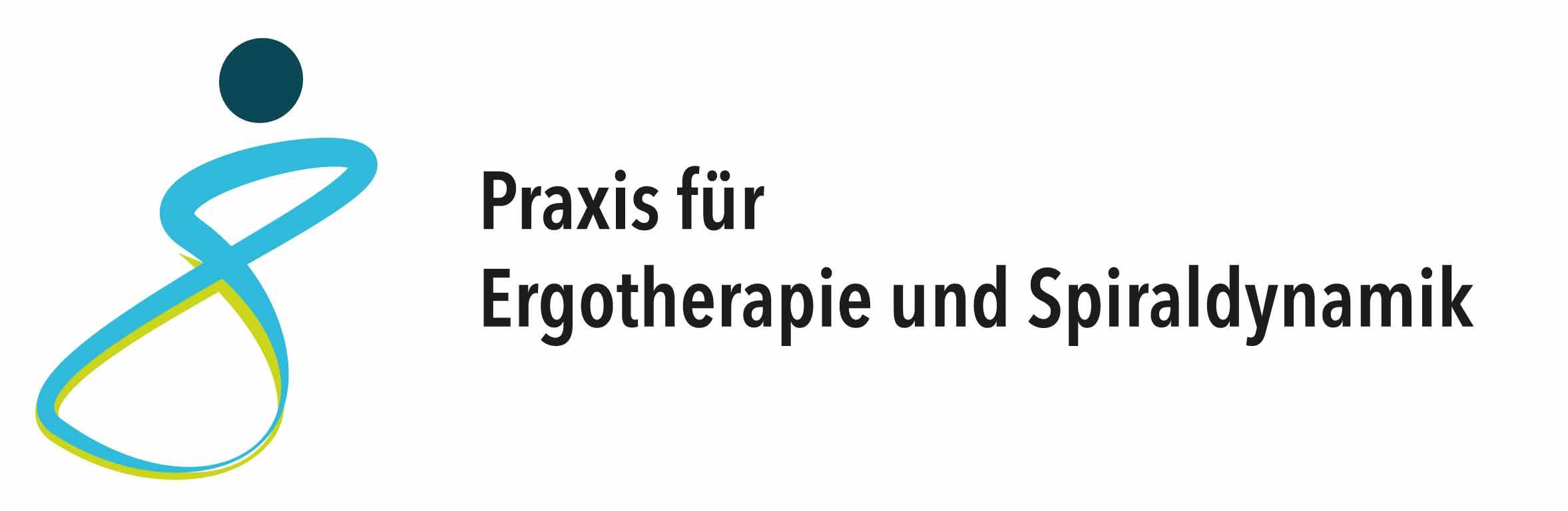 Ergotherapie-Krotki